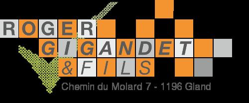 Roger Gigandet & Fils | Carrelage - revêtement